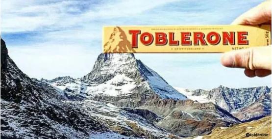 瑞士,除了巧克力还有viliv《瑞乐肤》