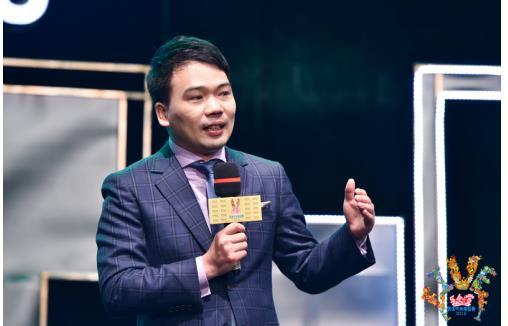 汇聚杭城创业力量,乐创会引领创新创业潮流