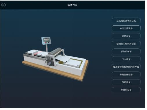 产品信息管理(PIM)在工控自动化领域的应用