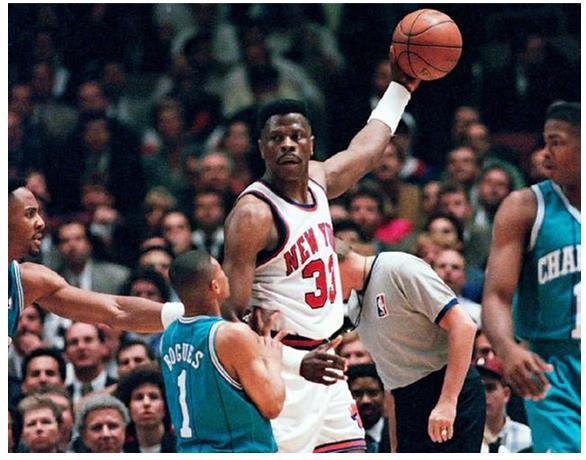 "NBA全明星2019:NBA全明星直播他们5个人""神秘""的答案你知道吗?"